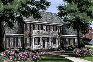 Magnolia-Place