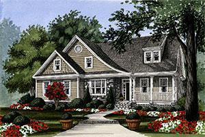 Mill-Pond-Cottage-II