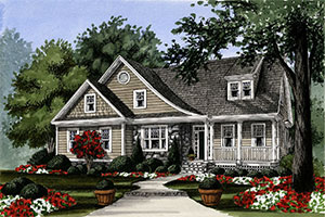 Mill-Pond-Cottage
