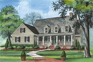 Ware-Neck-Cottage